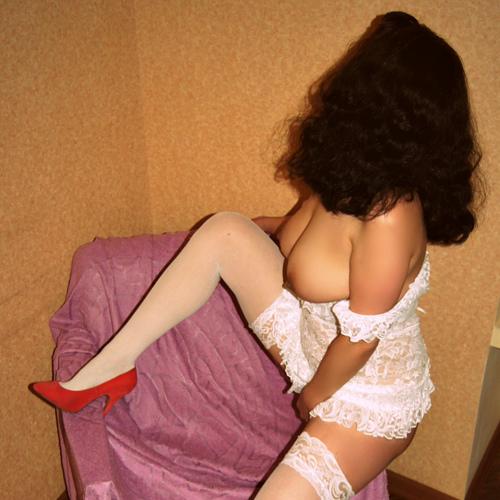 Проститутки бишкека дешево
