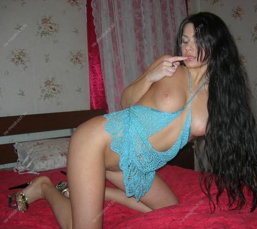 Рейтинг проститутки беларусь